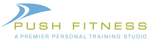 Push Fitness, Inc