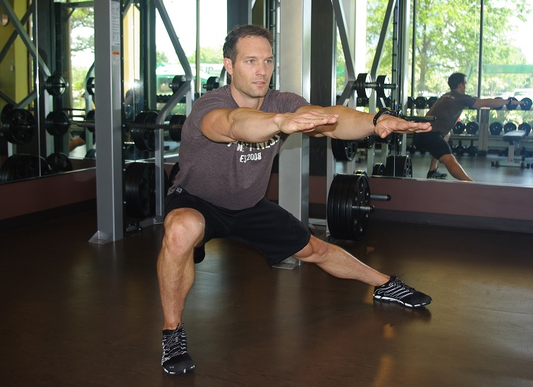 Lateral_Lunge