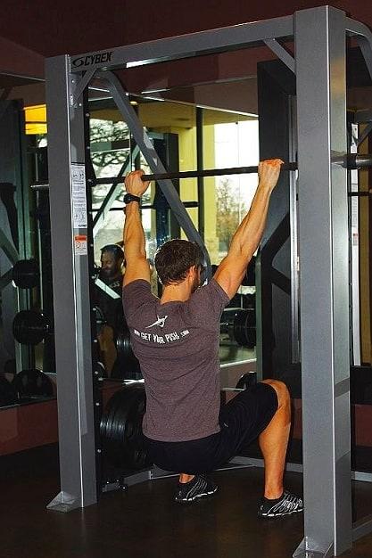 squat_pullup2