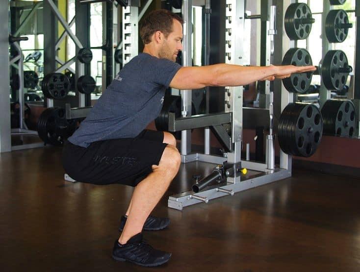 Bodyweight_Squat