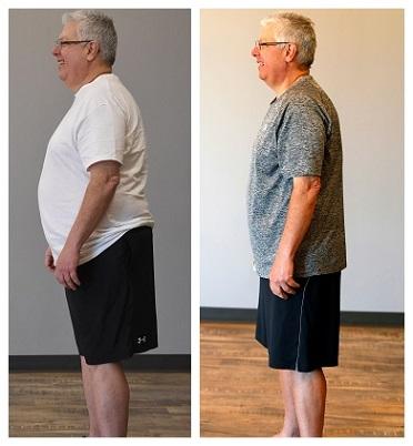 pierdeți în greutate și obțineți aplicația plătită pierderea femeii pierdere în greutate